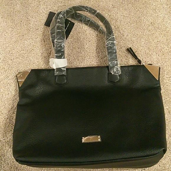 fa2e85ebe9ff Authentic designer handbag for Women